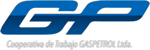 Gaspetrol